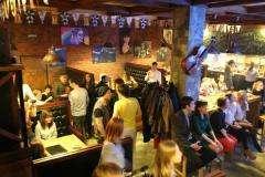 Ресторан Муз Паб фото 1