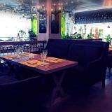 Ресторан Кин Дза Дза на Мичуринском проспекте (Кинза-Дза) фото 34