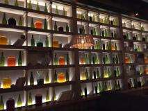 Ресторан Кин Дза Дза на Мичуринском проспекте (Кинза-Дза) фото 16
