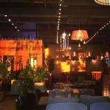 Ресторан Кин Дза Дза на Мичуринском проспекте (Кинза-Дза) фото 19