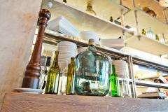 Ресторан Кин Дза Дза на Мичуринском проспекте (Кинза-Дза) фото 11