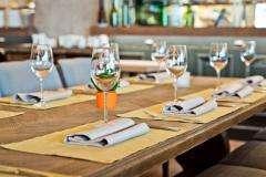 Ресторан Кин Дза Дза на Мичуринском проспекте (Кинза-Дза) фото 5