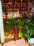 Ресторан Кин Дза Дза на Мичуринском проспекте (Кинза-Дза) фото 31