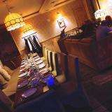 Грузинский Ресторан Беби Джоли фото 61