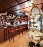 Ресторан Коронный фото 2