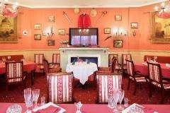 Ресторан Коронный фото 6