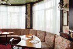 Ресторан Коронный фото 4