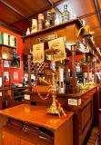 Ресторан Коронный фото 3