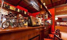 Ресторан Коронный фото 9