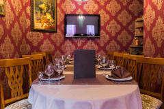 Ресторан Коронный фото 12