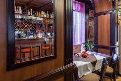 Ресторан Коронный фото 15