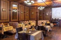 Ресторан Коронный фото 17