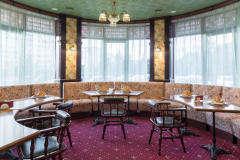 Ресторан Коронный фото 1