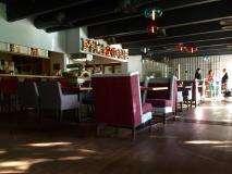 �������� Marrone Pizza & Grill ���� 9