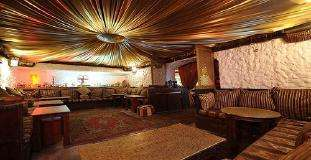 Ресторан Бедуин фото 8