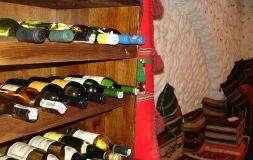 Ресторан Бедуин фото 3
