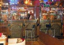 Ресторан Бедуин фото 9