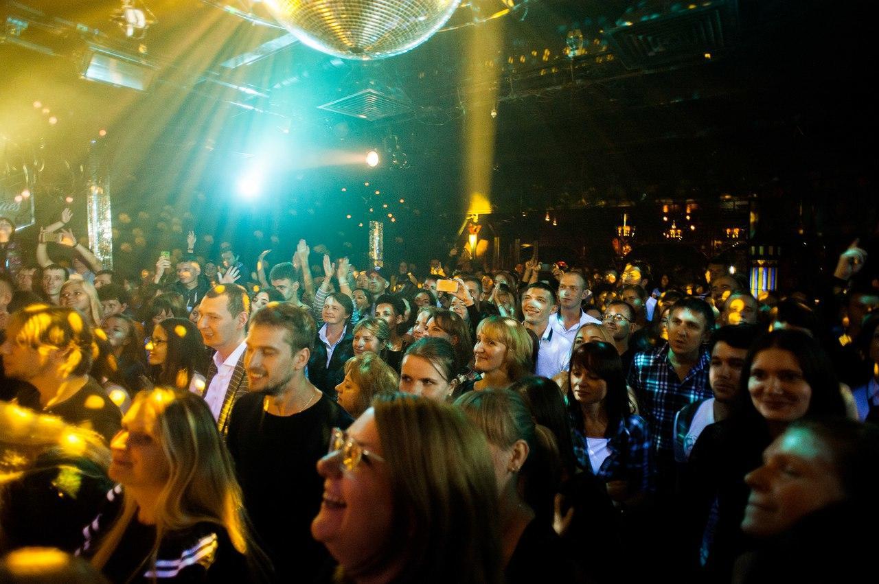 Клубы ночные с 16 вакансии в ночных клубах гардеробщик