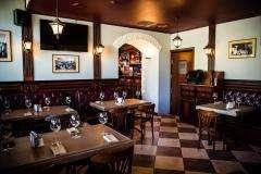Средиземноморский Ресторан Terra & Mare Rome Barcelona (Терра Маре Рома Барселона) фото 41