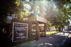Средиземноморский Ресторан Terra & Mare Rome Barcelona (Терра Маре Рома Барселона) фото 50