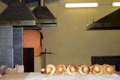 Ресторан Верещагин на ВДНХ фото 39