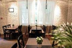 Ресторан Верещагин на ВДНХ фото 34