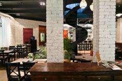 Ресторан Верещагин на ВДНХ фото 32