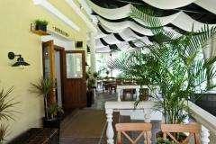 Ресторан Верещагин на ВДНХ фото 28