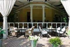Ресторан Верещагин на ВДНХ фото 24
