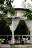 Ресторан Верещагин на ВДНХ фото 15