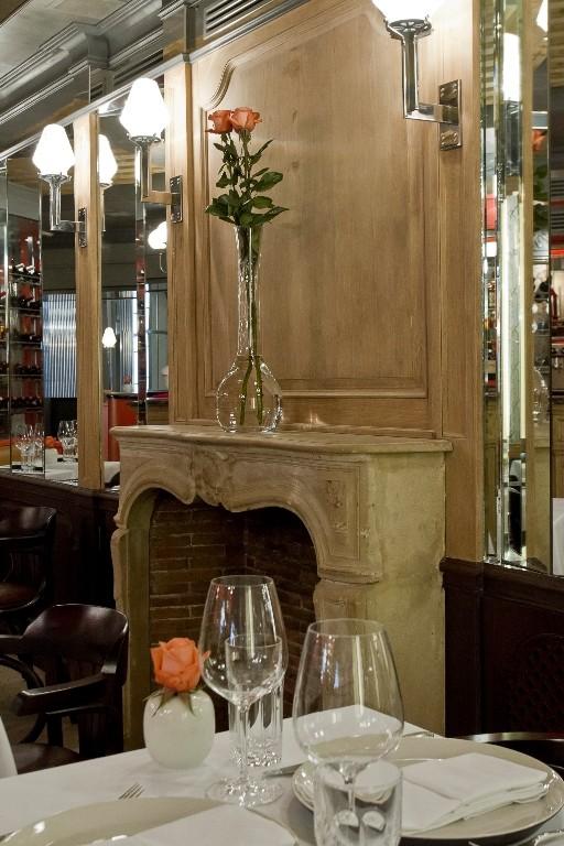 �������� Brasserie ���� ���� 7