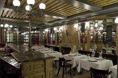 �������� Brasserie ���� ���� 6