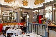 �������� Brasserie ���� ���� 3