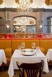 �������� Brasserie ���� ���� 10