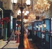 Ресторан Brasserie Мост фото 12