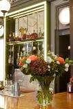 Ресторан Brasserie Мост фото 16