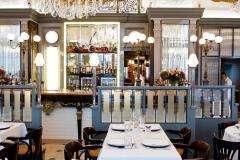 Ресторан Brasserie Мост фото 25