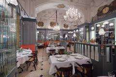 Ресторан Brasserie Мост фото 28