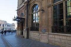 Ресторан Brasserie Мост фото 30