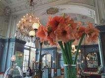 Ресторан Brasserie Мост фото 40