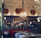 Ресторан Brasserie Мост фото 46