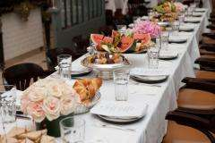 Ресторан Brasserie Мост фото 54