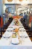 Ресторан Brasserie Мост фото 55