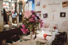 Ресторан Brasserie Мост фото 56