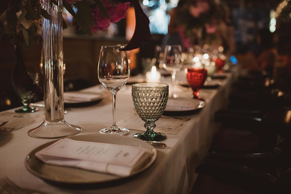 Ресторан Brasserie Мост фото 57