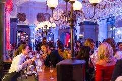 Ресторан Brasserie Мост фото 58