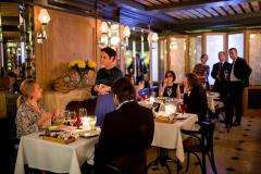 Ресторан Brasserie Мост фото 66