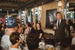 Ресторан Brasserie Мост фото 71