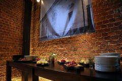 Кафе Провиант Еда & Еда (Proviant - Прошлое название ЦДК) фото 13