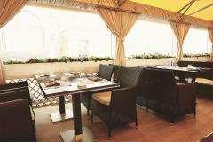 Ресторан Assaggiatore фото 7